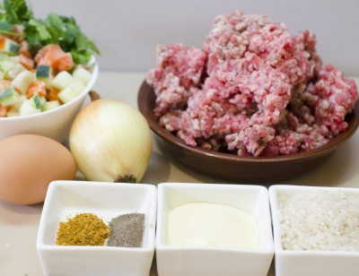 Рецепт ёжиков тефтелек с рисом  - DSC_0028~1.jpg
