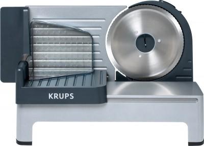 Ломтерезка Krups TR5223 Aoste - Ломтерезка Krups TR5223 Aoste.jpg