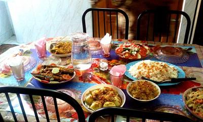 Званый обед в Бангладеш - с4.jpg