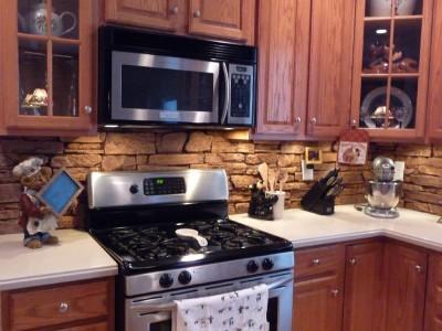 Фартук для кухни из натурального камня - Из_натурального_камня.jpg