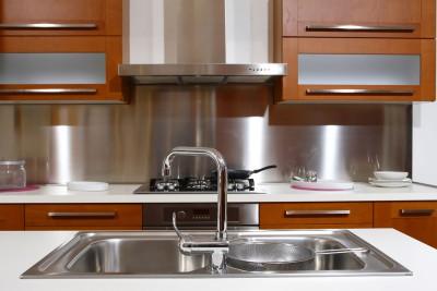 Фартук для кухни из нержавеющей стали - Из_нержавеющей_стали.jpg