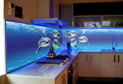 Фартук для кухни из стекла скинали  - Из_стекла_(скинали).jpg