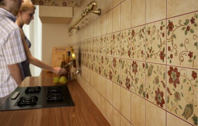 Фартук для кухни из керамической плитки - Из_керамической_плитки.jpg