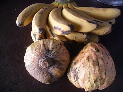 Экзотические овощи и фрукты - ата1.JPG