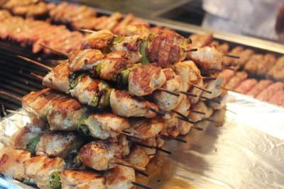 Уличная еда в Турции - IMG_4741.JPG