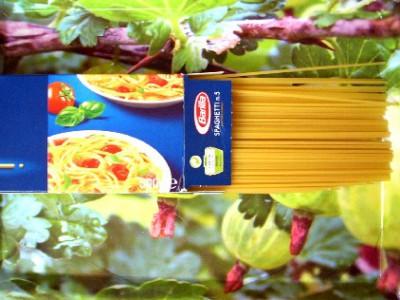 Блюда из макарон - DSCN4417.JPG