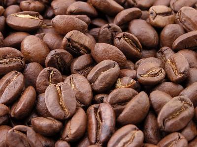 Зерна кофе - Зерна кофе.jpg