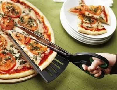 Ножницы для пиццы - Ножницы для пиццы.jpg