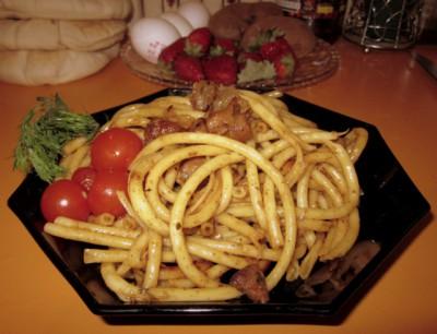 Блюда из макарон - IMG_8079-001.JPG