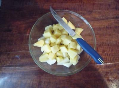 Картофель - Борщ_07.jpg