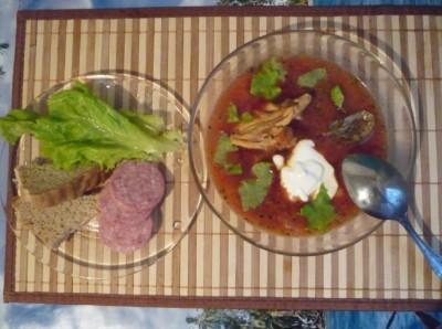 Приятного аппетита  - Борщ_16.jpg