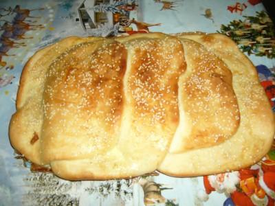 Сербский хлеб - 0_618f9_16e27536_XL.jpg