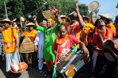 праздничное шествие - Pahela Baishakh (2) copy.jpg
