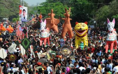 праздничное шествие - карнавал.jpg