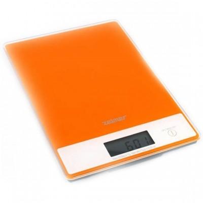 Кухонные весы Zelmer 34Z052 - img4213_66535_big.jpg