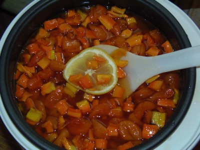 морковное варенье - 3.jpg