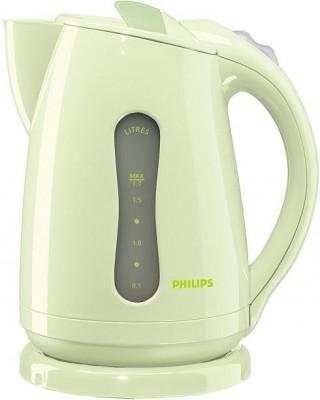Philips HD4659 55 - чайник.JPG