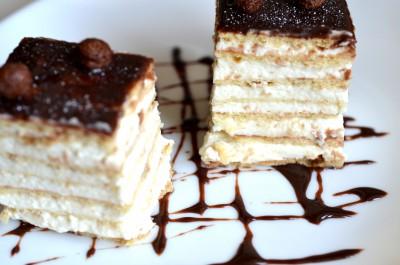 Торт на сковороде - DSC_0021.JPG