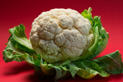 Капустная диета для удовольствия и похудения - Cauliflower.jpg