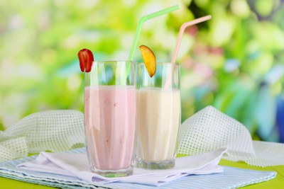 Белковые коктейли для похудения - Protein_Cocktail.jpg