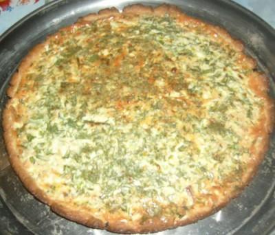 Слоеный пирог с рыбной консервой - 0_5fc78_320bce00_L.jpg