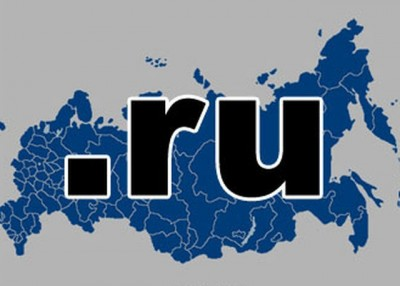Поздравления с праздниками - .ru.jpg