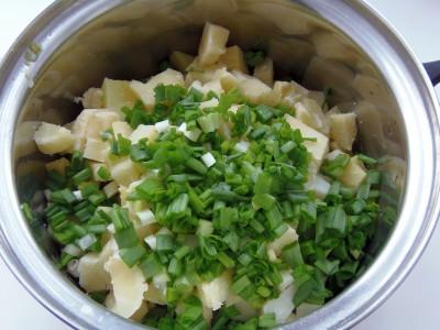 Салат картофельный - 4.jpg