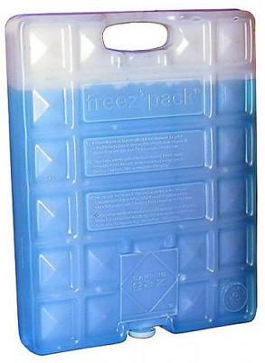 Аккумулятор холода - Аккумулятор холода.jpg