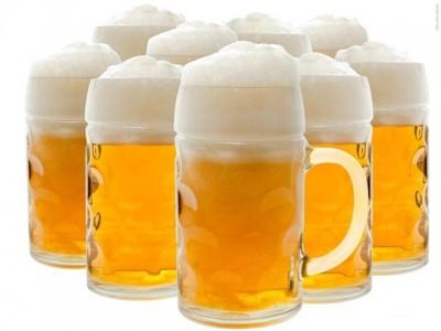 Поздравляем  - Пиво.jpg