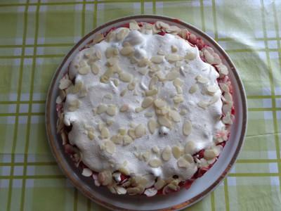 Ягода: что приготовить с ягодой, с чем ее есть - DSC00026.JPG