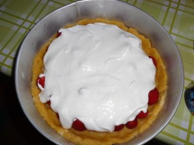 Ягода: что приготовить с ягодой, с чем ее есть - DSC00020.JPG