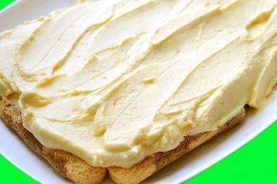 Клубничный десертный торт - DSC_0011a.jpg