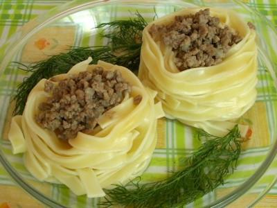Блюда из макарон - DSCN7984.JPG