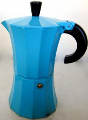 Рецепты приготовления кофе. А как вы варите кофе? - IMG_3337.JPG