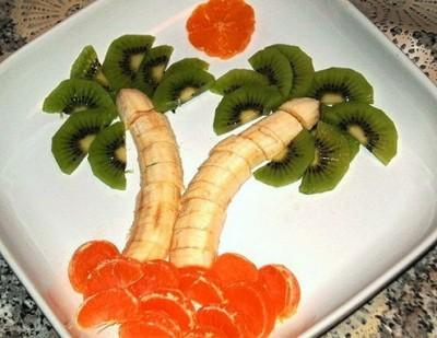 Детский праздничный стол - palma-banan-00_resize.jpg