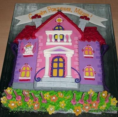 Детский праздничный стол - торт2.jpg