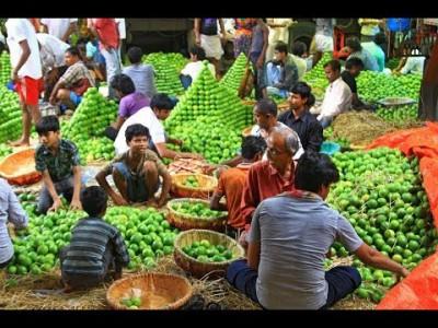 оптовый базар манго - 0.jpg