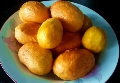 манго - 1.jpg