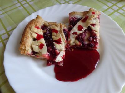 Ягода: что приготовить с ягодой, с чем ее есть - s_hh6UggLVk.jpg