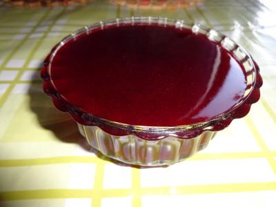 Ягода: что приготовить с ягодой, с чем ее есть - XeNSphYs4ak.jpg