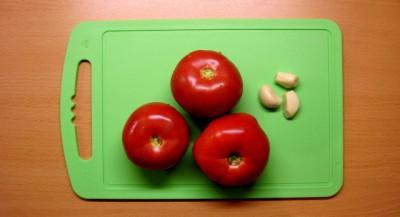 помидоры чеснок - 3.jpg