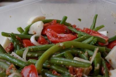 готовый салат - 1.jpg