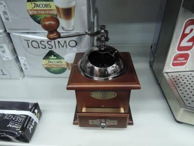 Как выбрать кофемолку для дома - DSCN8425.JPG