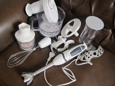 Как часто ломаются миксеры, блендеры, кухонные комбайны? - IMG_3791.JPG