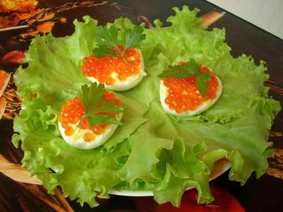 Оригинальные бутерброды - DSCN8302.JPG