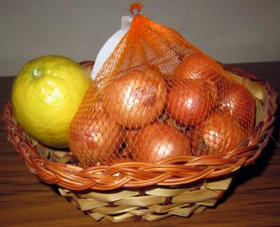 Маринованный лук шалот - IMG_8965.JPG