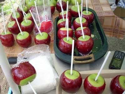 Ягода: что приготовить с ягодой, с чем ее есть - DSCN5008.JPG