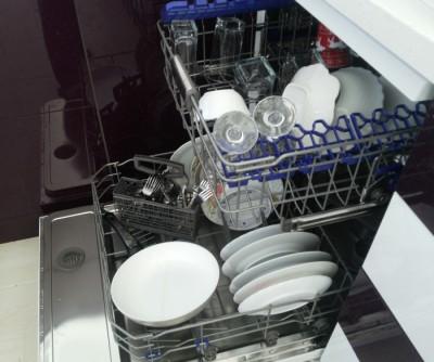 Моющие средства для посудомоечной машины - посудомойка.jpg