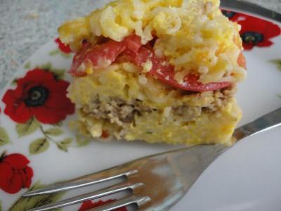 Блюда из макарон - 0.JPG