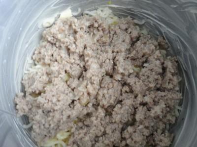 Блюда из макарон - 6.JPG